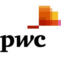 logo-pwc-2010-2